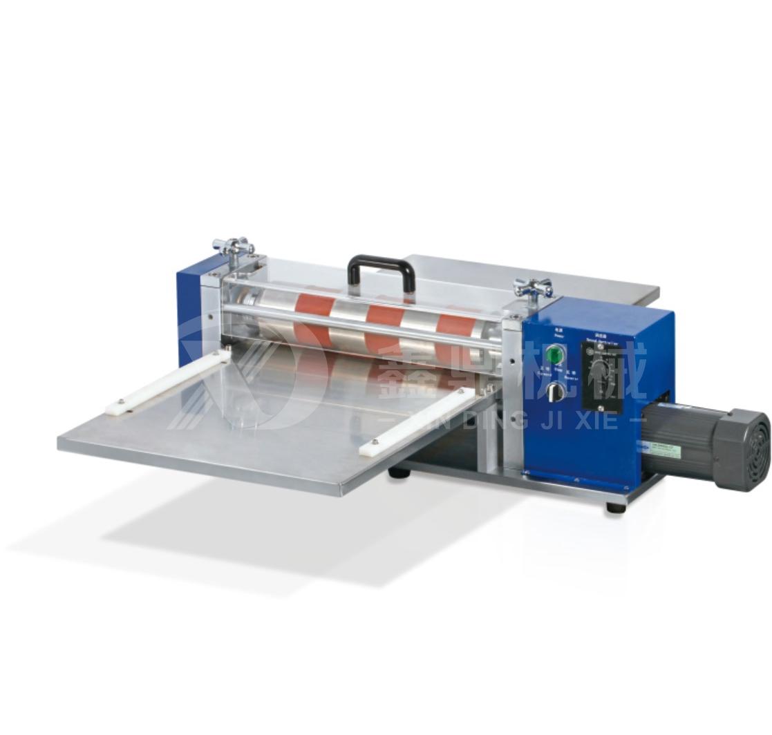 XD - FTJ300 electric point machine