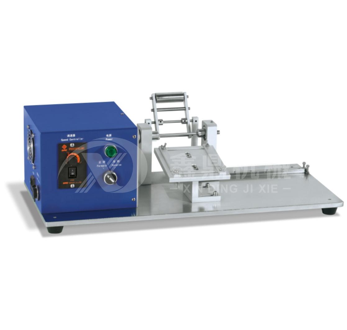 XD - SDJ200 manual winding machine