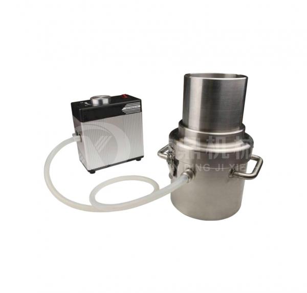 XD - JLG01 syrup filter manufacturers
