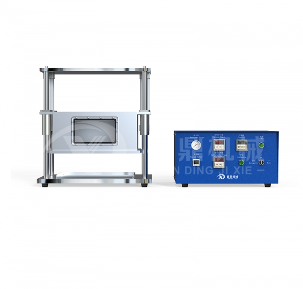 XD-JZX300Vacuum let stand box manufacturers